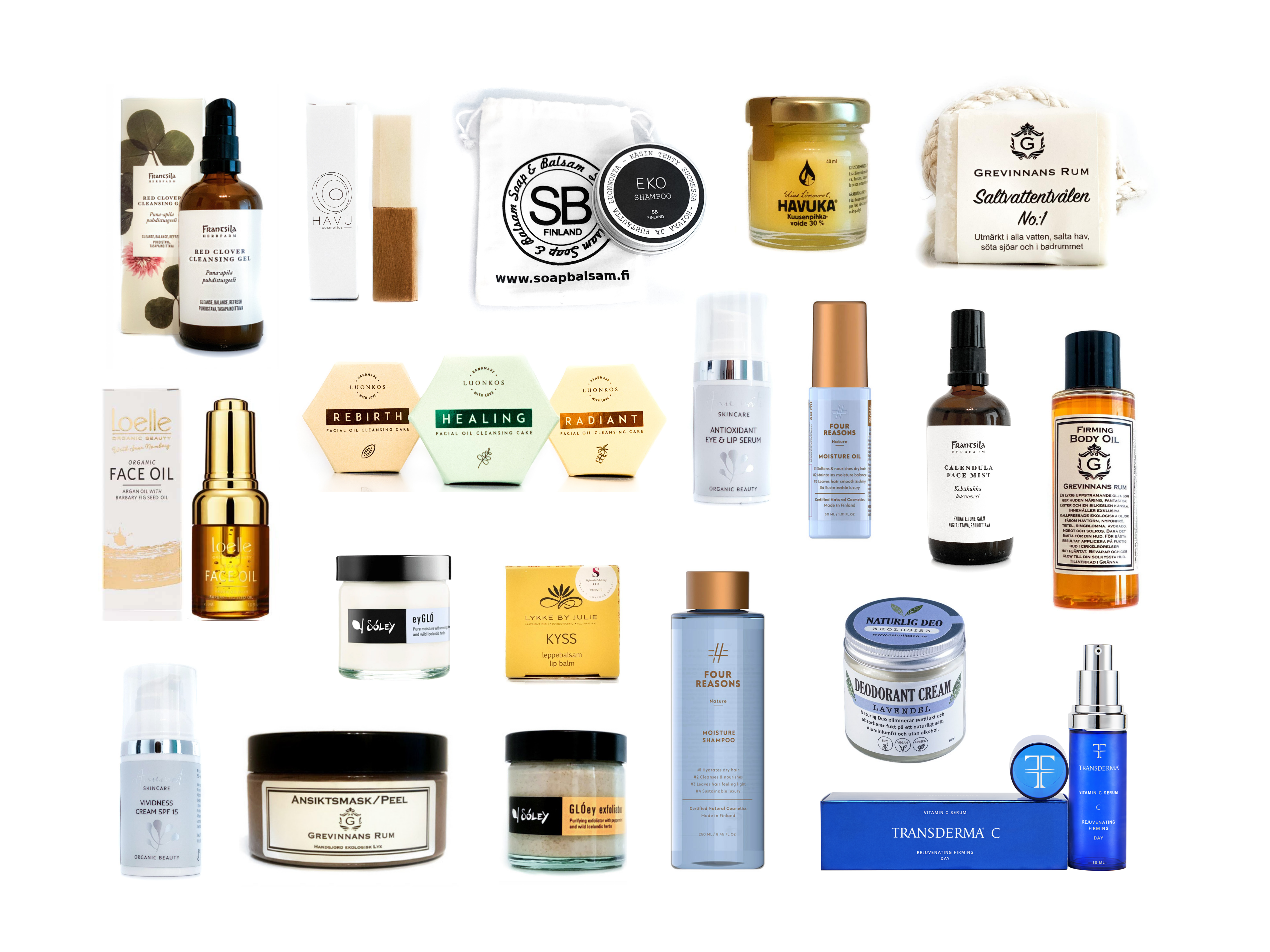 Winners-2020-nordic-natural-beauty-awards