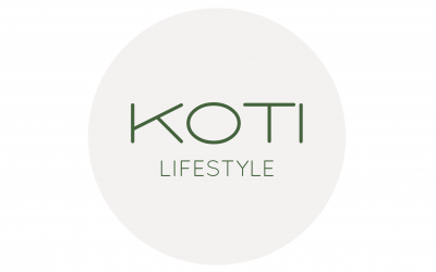 GUEST HOUR: Koti Lifestyle – Introducing Nordic Skincare to the UK and Europe