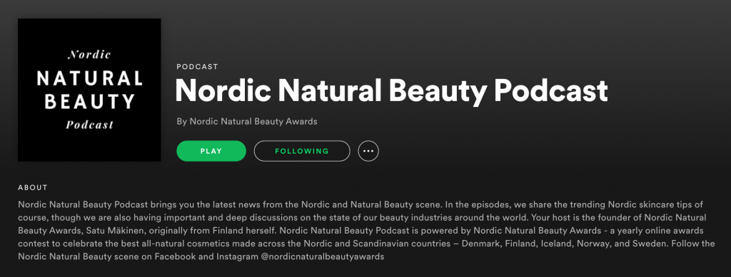 listen-nordic-natural-beauty-podcast-on-spotify