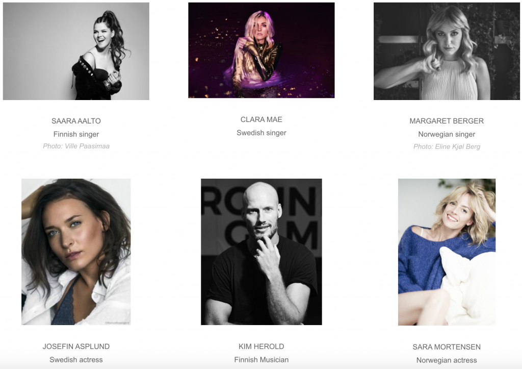 nordic-beauty-jury-nordic-natural-beauty-awards-2021-denmark-finland-iceland-norway-sweden