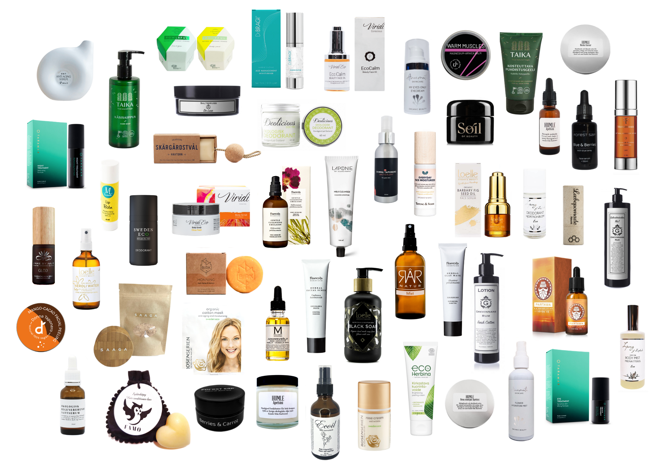 nominees-of-nordic-natural-beauty-awards-2021-best-cosmetics-from-scandinavian-and-nordic-countries-green-beauty