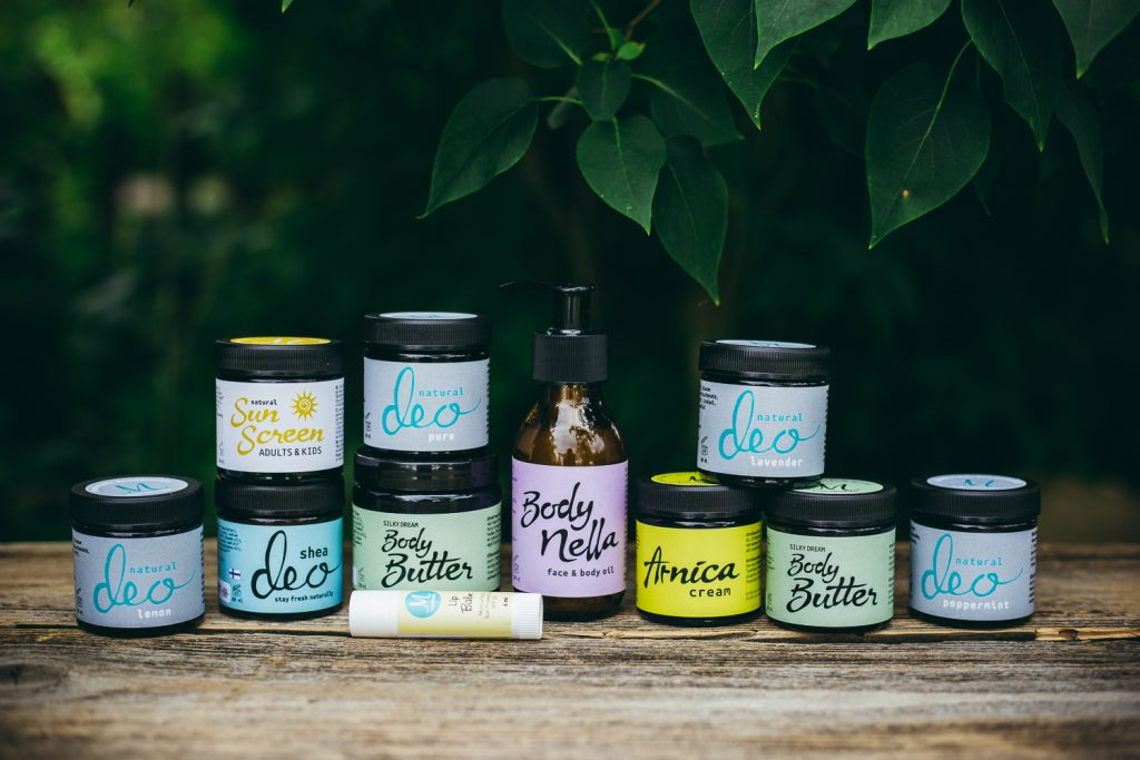products-m-handmade-finnish-natural-cosmetics-nordic-natural-beauty-awards-nominee