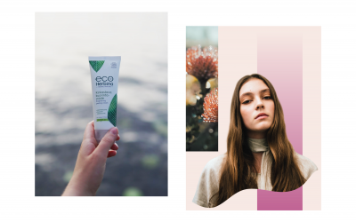 Eco By Herbina – Balance Your Natural Beauty