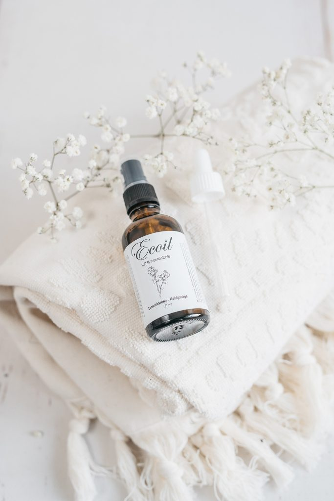ecoil-oils-nordic-natural-beauty-awards-nominee