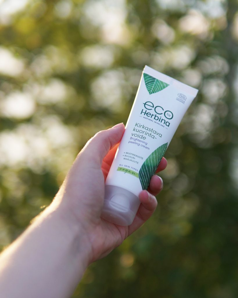 eco-by-herbina-skincare-line-nordic-natural-beauty-awards-nominee