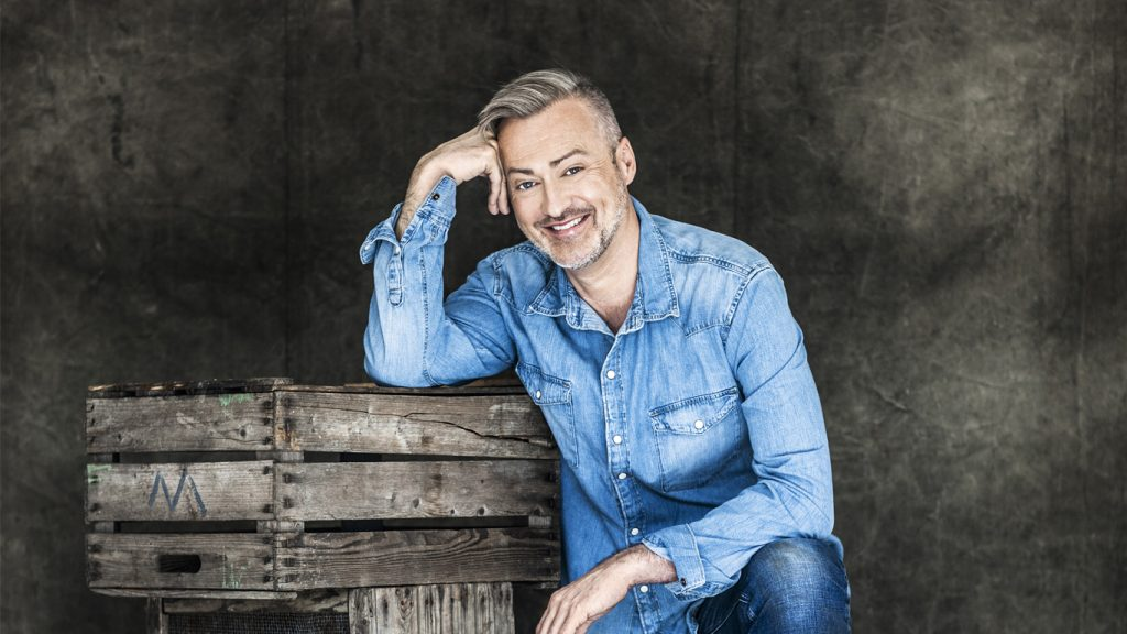sweden-eco-tony-irving-founder-skincare-for-men-nominated-in-nordic-natural-beauty-awards